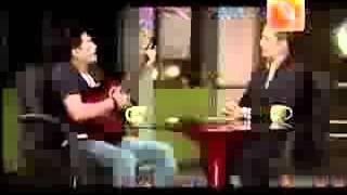 أغنية فيلم رامي الاعتصامي - غناء ريكو    صلاح السوحت   01201738902