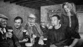 Irish Descendants - Come Out Ye