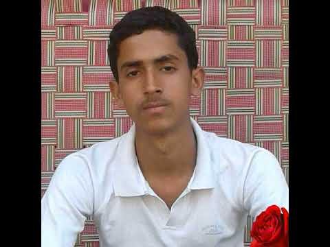 Xxx Mp4 BEWAFA KO Yaad Karke Aaj Bhi Dil Rota Hai Mp4 3gp 3gp Sex