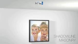 Shadowline Masonry installation movie 1080p