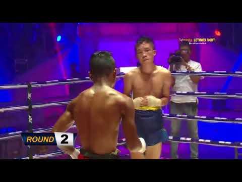 Xxx Mp4 50 Media Myanmar Channel Aung Ni Htoo VS Than Soe 2018 3gp Sex
