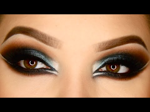 Xxx Mp4 Sexy Arabic Makeup Tutorial 3gp Sex