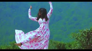 Bangla Best Romantic Music Video HD 2016 Tomake chai Romance ft  ADY Shoumik & sifat   YouTube