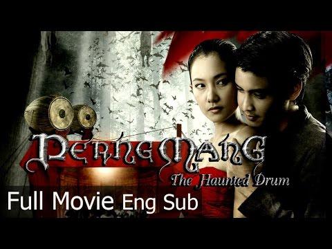 Xxx Mp4 Thai Horror Movie Perngmang English Subtitle Full Thai Movie 3gp Sex