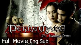 Thai Horror Movie - Perngmang [English Subtitle] Full Thai Movie