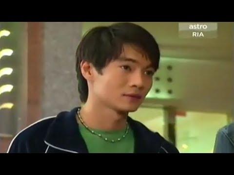 Sissy Si Putri Duyung Episode 4 Sinetron Jadul Framly Nainggolan Dimas Beck & Egi John