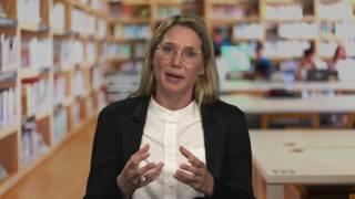 pisa4u - Katja Anger - Designing a Teaching Resource: Step 1 (platform)