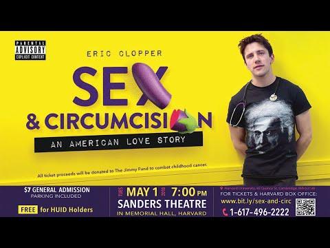 Xxx Mp4 Sex Circumcision An American Love Story By Eric Clopper 3gp Sex
