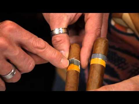 Xxx Mp4 How To Spot A Fake Cuban Cigar 3gp Sex