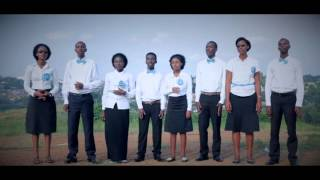 Isabato by Holy Angels Choir