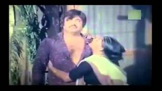 Download Bangla movie funny dialogue 3Gp Mp4