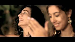Vengo flamenco gypsies dancing spain spanish music latin  HD