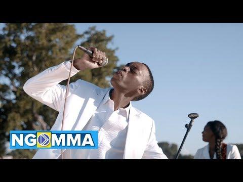 Goodluck Gozbert   Ipo Siku   Official Video