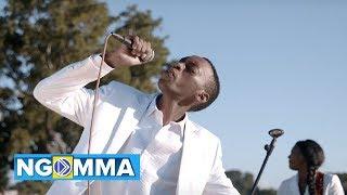 Goodluck Gozbert | Ipo Siku | Official Video