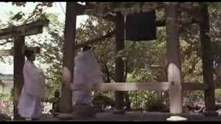 3 Ninjas Kick Back (1994) - Neonun Wae