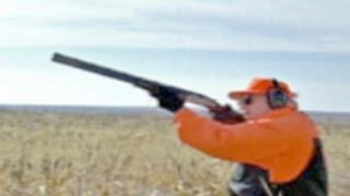 This Day In History: Dick Cheney shoots his hunting buddy