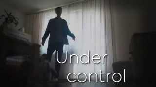 Under control || Still alive