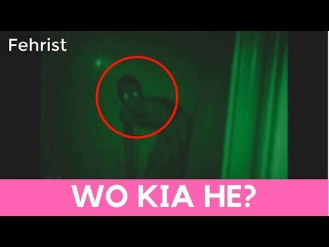 Xxx Mp4 Ajeeb O Ghareeb Janwar Makhlooq Jo Camera Ne Mehfooz Ki He Mysterious And Weird Creatures 3gp Sex