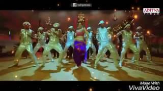 Babu o Rambabu Dj remix by Gopi Krishna and Nagraj