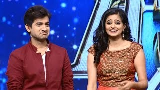 D3 D 4 Dance I Ep 69 - flag off to a crucial innings I Mazhavil Manorama
