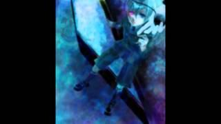 Black Butler AMV - Ciel Phantomhive - My Demons