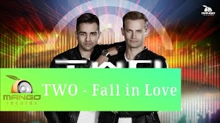 TWO - Fall In Love ( Official Single )
