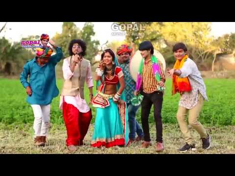 Xxx Mp4 HD Videos पतळी पड़गी नाणदा New Gajendra Ajmera Latest Marwadi Hiits Song News 2017 3gp Sex