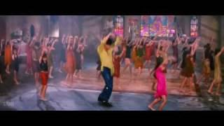 Koi Ladki Hai - Dil To Pagal Hai (1997) *HD* Music Videos