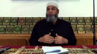 Love Marriage & Divorce - (Part 1) by Karim AbuZaid
