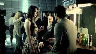 MYNAME(마이네임) Hello & Goodbye MV