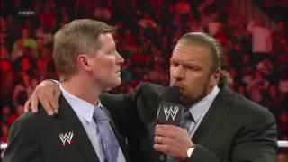 Top 10 Undertaker Returns WWE - Scary Undertaker Moments