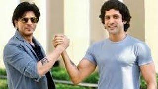 Shahrukh Khan launch Raees Official Trailer Part-2
