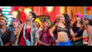 Yappa Chappa Video Song   Kanithan   Atharvaa   Catherine Tresa   Anirudh   Drums Sivamani   YouTube