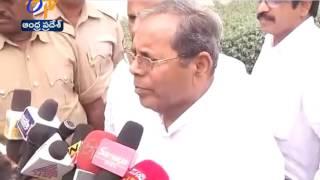 Karnataka Minister in Sex Scandal | Denies Any Wrong Doing | Resigns