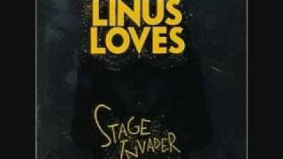 Linus Loves- Baby I'm Amazed