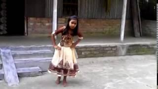 Brisyty pore tapar tupur bangla gan resmi/reshmi