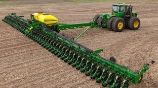 latest technology machines new, farm machinery and equipment, awesome tractor