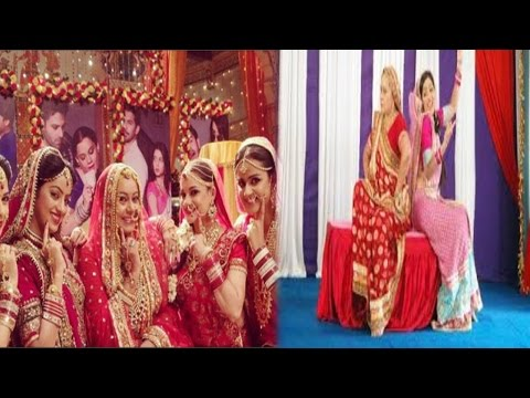 Xxx Mp4 दिया और बाती हम झूमझूम कर नाची संध्या Diya Aur Baati Hum Sandhya Celebrates Fairwell Party 3gp Sex