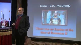 Exodus: Fairy Tale or Biblical Truth. You Must Decide.  Shabbat Night Live 8/11/17