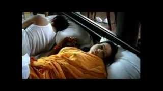 amul macho: sexy ad