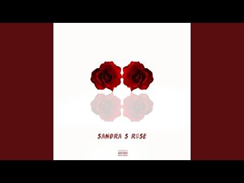 Sandra's Rose