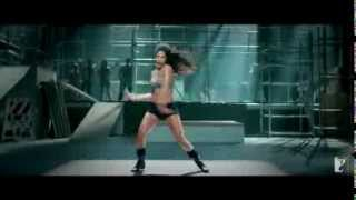 Dhoom 3 Kamli Song Best Performed by Katrina Kaif
