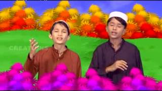 MALAYALAM OLD MAPPILA SONGS FOR SMALL CHILDREN REMAKE IT SWEET VOICE