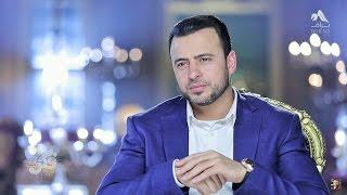145 - الطلاق - مصطفى حسني - فكر