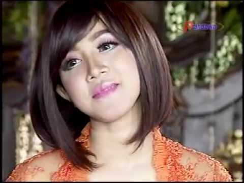 Sarah Brillian - Lgm. Layung