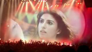 Full Video Track 'Pencil e Aka Bhalobasha'পেন্সিলে আকা ভালবাসা    Closeup Kache Ashar Shahoshi Golpo