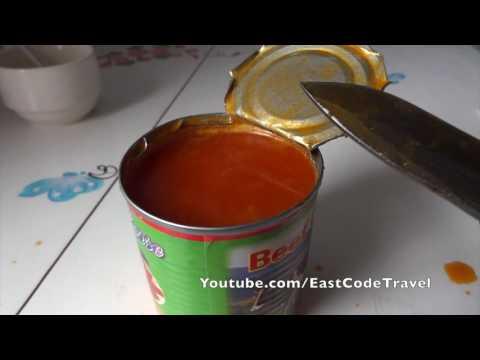 Xxx Mp4 Myanmar Canned Beef Stew 3gp Sex