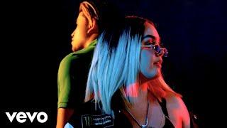 Raven Felix, Kap G - Phase Me (Official Video)