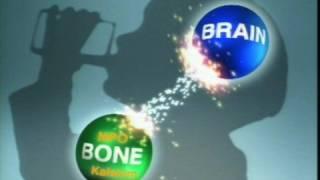 Gain Plus Adv Indon-tv commercial