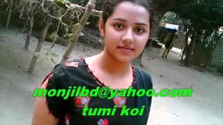 bangla song monir khan 2010